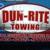 Dun-Rite Towing