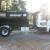 AllStar Dumpster Rentals