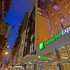 Holiday Inn Express NEW YORK CITY FIFTH AVENUE