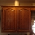 Akers Timber Ridge Cabinetry