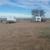 Rustic RV Ranch