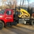 Easy Does It Towing and Recovery