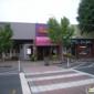 Erawan Thai Restaurant - Redwood City, CA