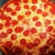 Jimmy Pizzeria & Cafe