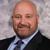 Allstate Insurance: Robert Gammon