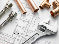 Since 1963, BJ Discount, Inc. Has Been The One Stop Destination For Premium  Plumbing Supplies And More In The Garden Grove Area. We Offer A Huge  Inventory ...