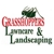 Grasshoppers Lawncare & Landscaping
