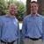 Energy Saver Enablers, LLC