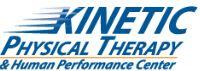 kinectic