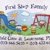 Christian First-Step Family Child Care