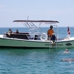 Flippers Dolphin Tours and Boat Rentals