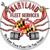 Maryland Fleet Services