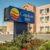 Comfort Inn Silicon Valley East