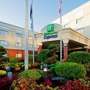 Holiday Inn Express ALBANY WESTERN AVE UNIVERSITY