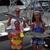 Florida Sportfishing Adventures