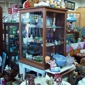 A Pittsville Station Antiques & Colle - Pittsville, MD