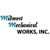 Midwest Mechanical Works, Inc.