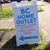 B C Home Outlet