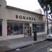 Showaker Bonanza Wholesale Distributor