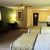 Extended Stay America Tacoma - South