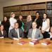 Glaser & Ebbs Attorneys At Law