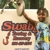 STR Towing