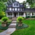 WJH Property Maintenace