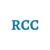 Roseburg Chiropractic Center