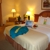 Holiday Inn Chico California