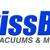 Swiss Boy Vacuums - Authorized Beam Central Vac Distributor