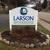 Larson Orthodontics