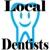 Local Dental Clinic Directory