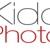 Barry Kidd Photography