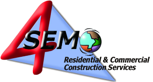 4semo logo approved by client 316px