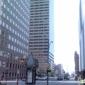 Reilly Johnson Architecture - Denver, CO