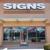 Sign A Rama
