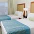 Springhill Suites Memphis East/Galleria
