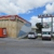 U-Haul Moving & Storage of Miami Gardens