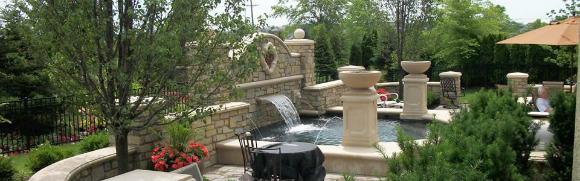 masonry services