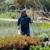 Green Earth Nursery