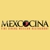 Mexcocina Fine Dining Mexican Restaurant