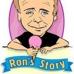 Ron's Gourmet Ice Cream and Twentieth Century Bowl
