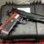 Milwaukee GunSmith, LLC
