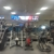 Impact Fitness and Lifestyle Center