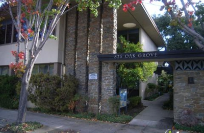Justin C Young MD Psychiatry - Menlo Park, CA
