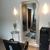 Salon Avant