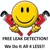 Plumlee's Plumbing Service and Leak Detection