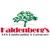 Kaldenberg's PBS Landscaping & Lawn Care