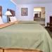 Americas Best Value Inn - Edmond / Oklahoma City North
