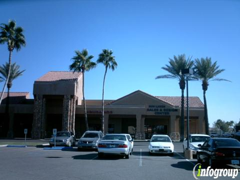 Best Of Mesa Az Things To Do Nearby Yp E2 84 A0